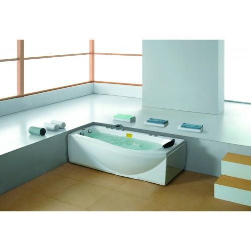 Desfrute das banheiras de hidromassagem populares jacuzzis interior web da hidromassagem - Jacuzzi para interior ...